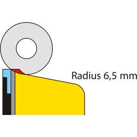 Toko Seitenwangenhobel World Cup Ø6,5mm